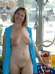 Sex Mother Photos