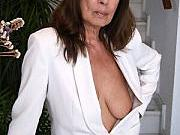 Granny Pics Daily