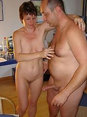 Grandma Porn Pictures