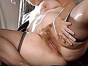 Granny Sexy Pics