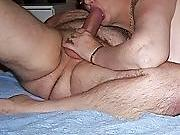Grand Mother Nude Pics
